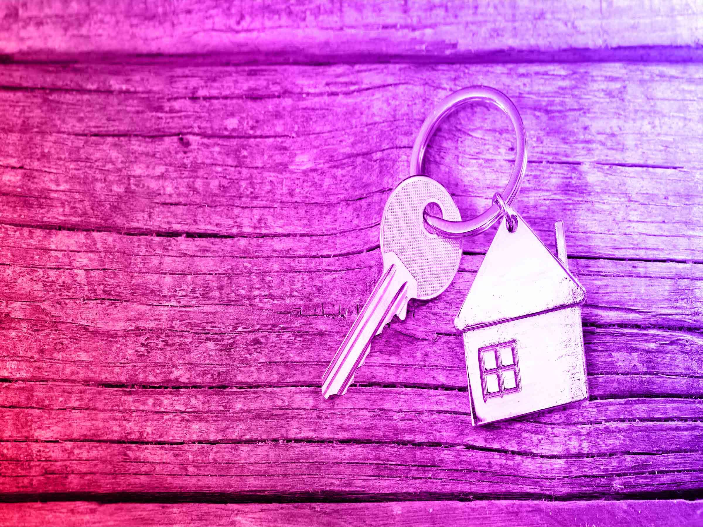 Real Estate Marketing Materials
