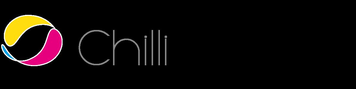 Chilliprinting Blog